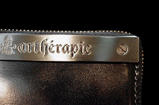 artherapie,アルセラピィ,心斎橋セレクトショップ,なんばセレクトショップ