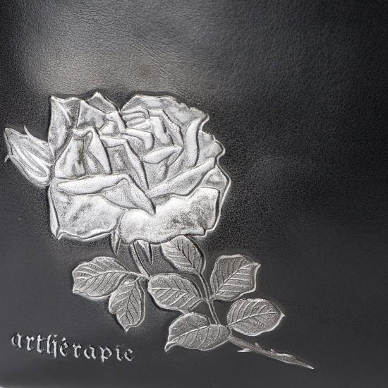 artherapie,アルセラピィ,なんばセレクトショップ,大阪セレクトショップ,セレクトショップ