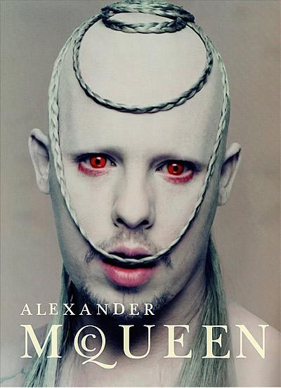 ALEXANDER-1.jpg