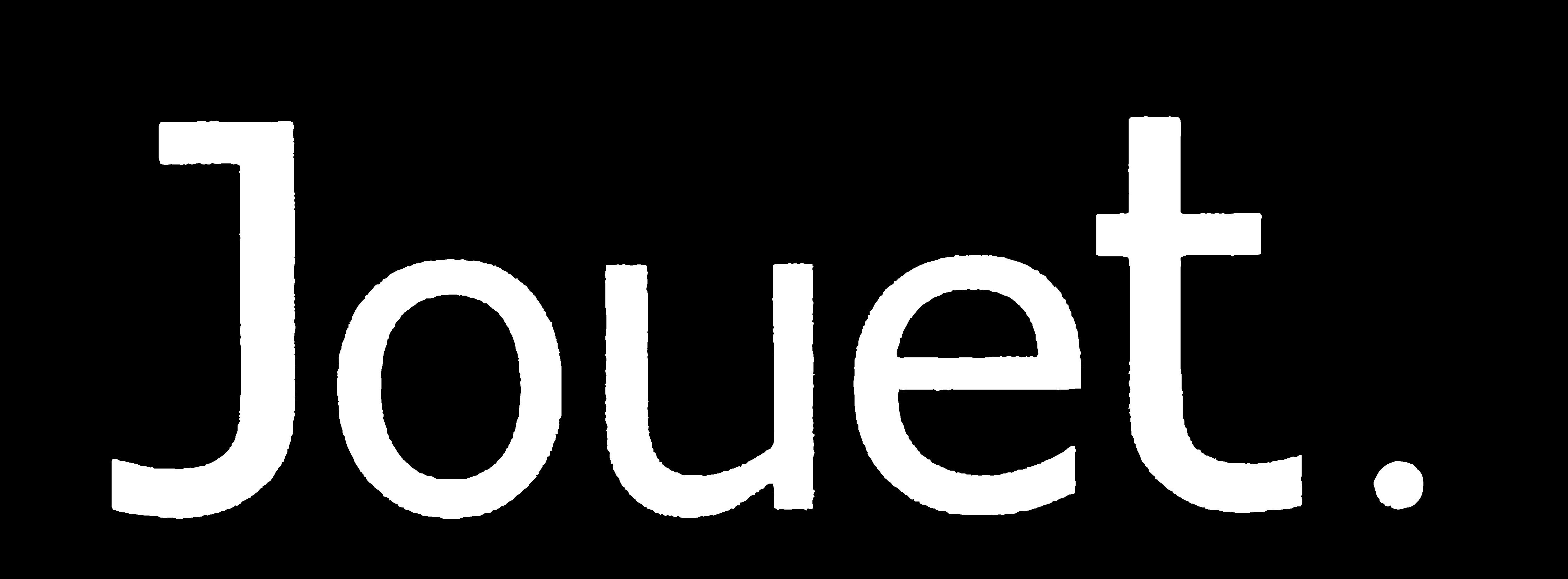 Jouet./心斎橋セレクトショップ