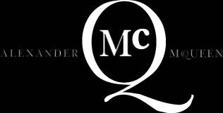 McQ.jpg