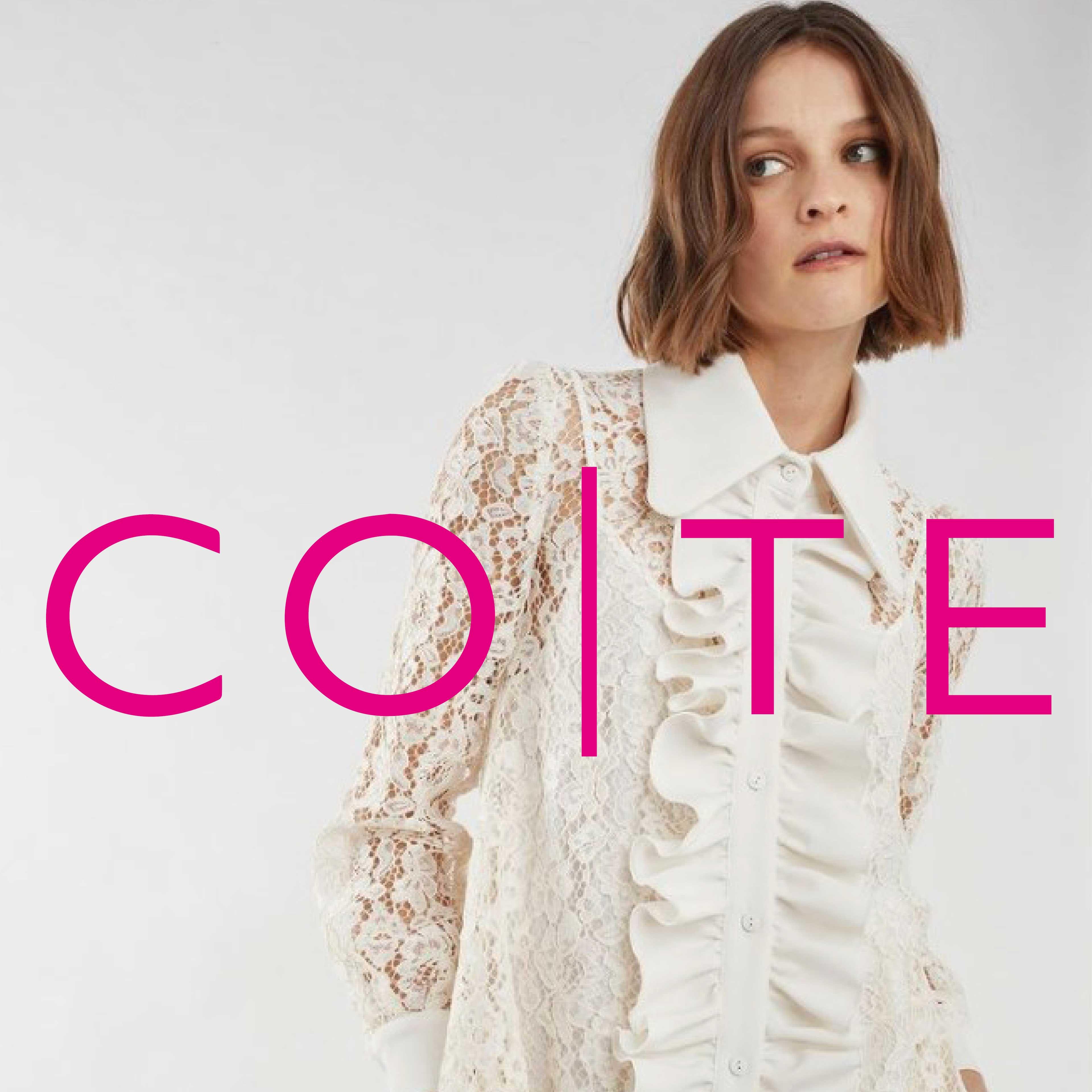 COTE,コート,大阪セレクトショップ,なんばセレクトショップ