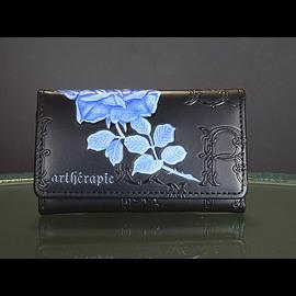 artherapie,心斎橋セレクトショップ,なんばセレクトショップ