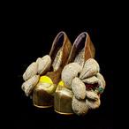 IrregularChoice,イレギュラーチョイス,レディス靴,心斎橋セレクトショップ,なんばセレクトショップ