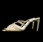 JeanPaulGAULTIER,ジャンポールゴルチェ,レディス靴