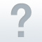 MOSCHINO COUTURE,モスキーノクチュール,大阪セレクトショップ,なんばセレクトショップ