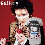 ロックTシャツ,バンドTシャツ,心斎橋セレクトショップ,なんばセレクトショップ