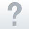 Gallery,DRAGON,ドラゴン,心斎橋セレクトショップ,なんばセレクトショップ
