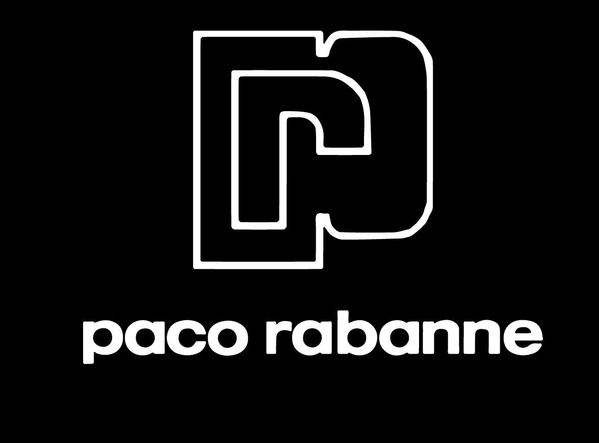 pacrabanne,パコラバンヌ,大阪セレクトショップ,なんばセレクトショップ