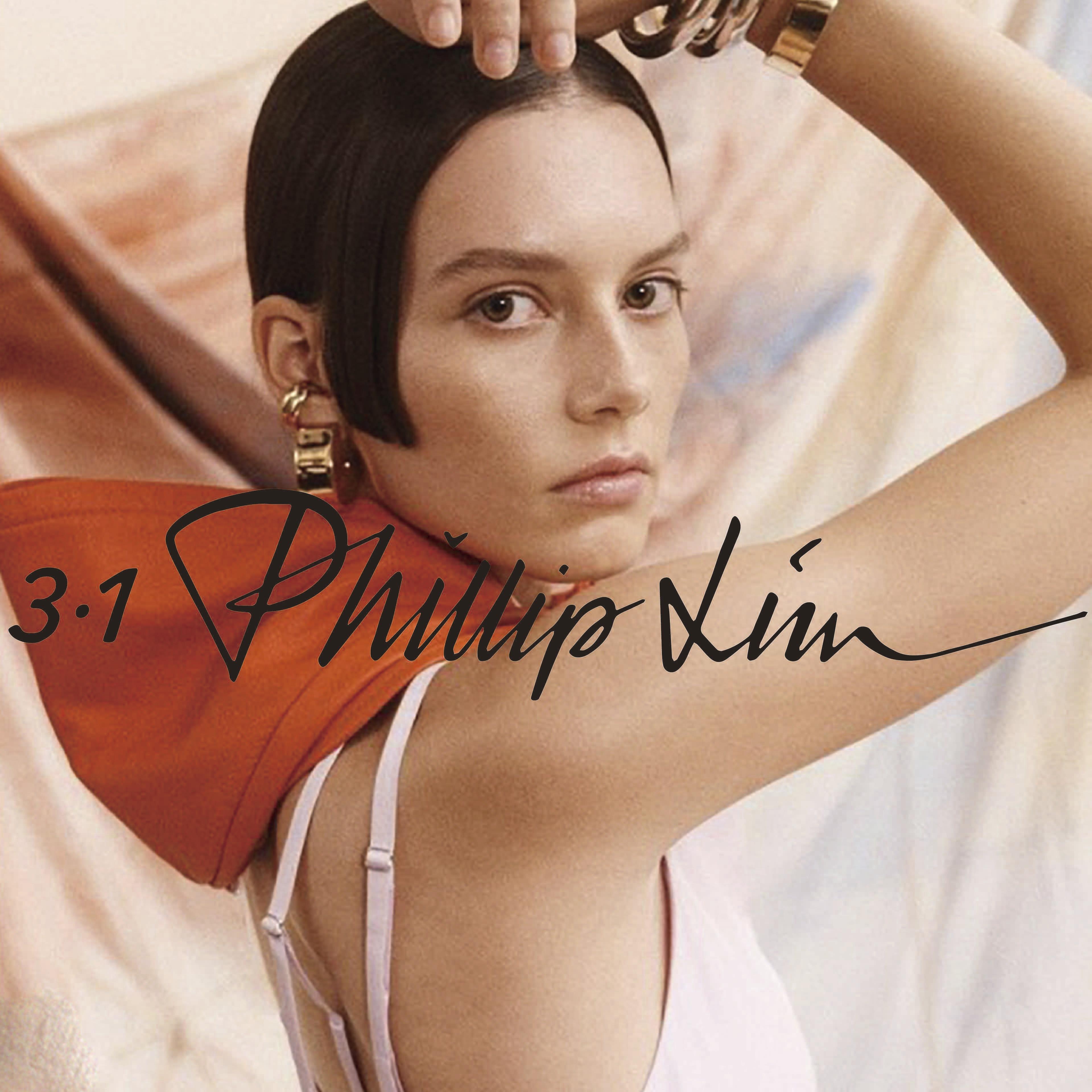 3.1 Phillip Lim,スリーワン フィリップリム,大阪セレクトショップ,なんばセレクトショップ
